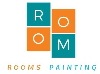 Rooms  Painting