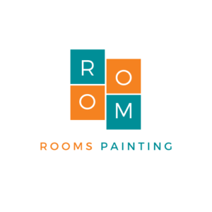 roomspainting